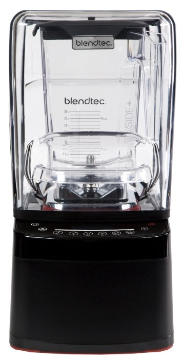 Стационарный блендер Blendtec Professional 800