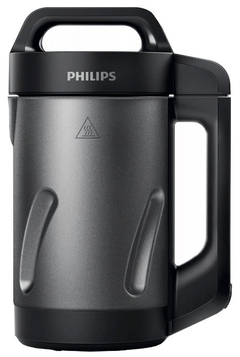 Стационарный блендер Philips HR2204/80
