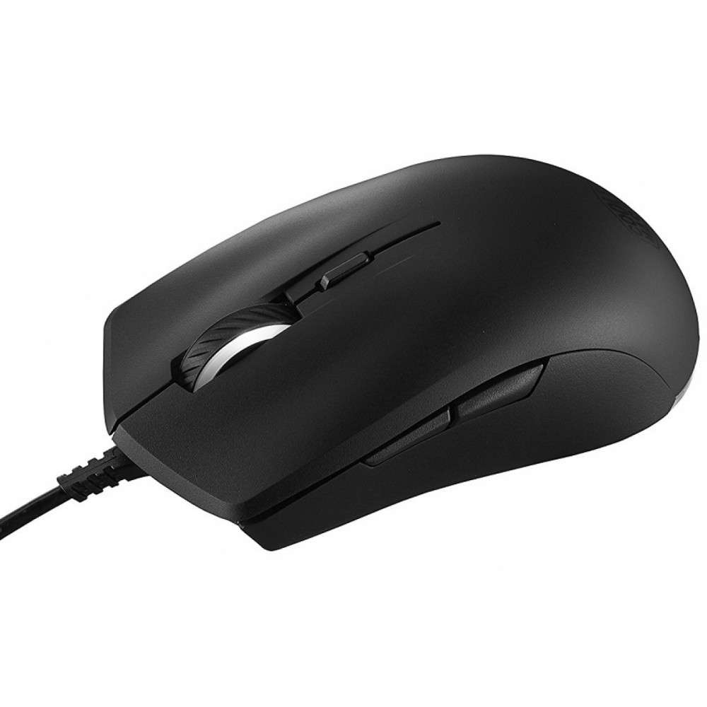 Мышь Cooler Master Gaming MasterMouse Lite S