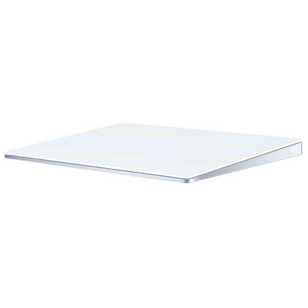 Трэкпад Apple Magic Trackpad 2 (MJ2R2ZM/A) White