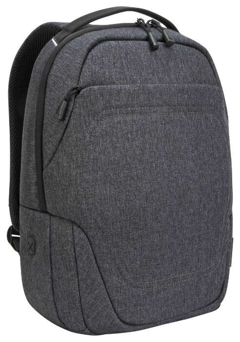 Рюкзак Targus Groove X2 Compact Backpack designed for MacBook 15  Laptops up to 15