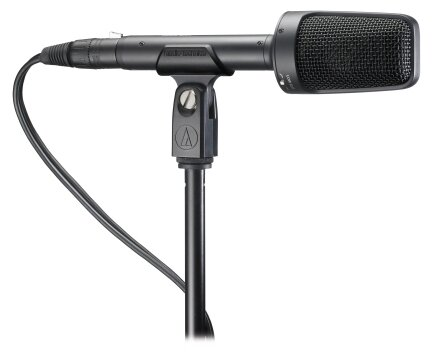 Микрофон Audio-Technica BP4025