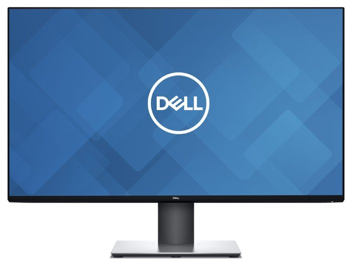 Монитор DELL UltraSharp U3219Q 315""