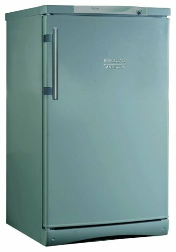 Морозильник Hotpoint-Ariston RMUP 100 X H