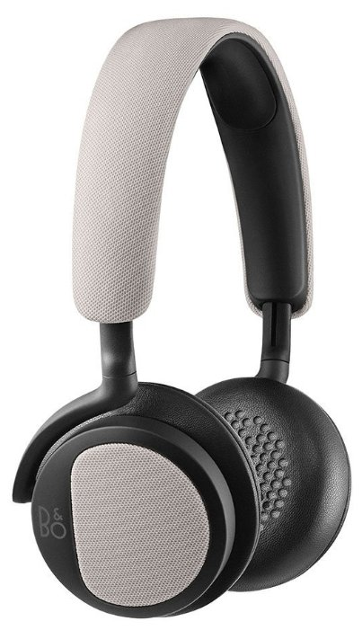 Наушники Bang  Olufsen BeoPlay H2