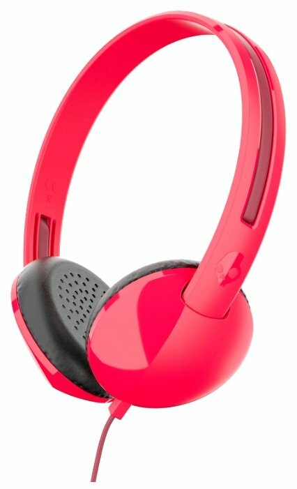 Наушники Skullcandy Stim On-Ear