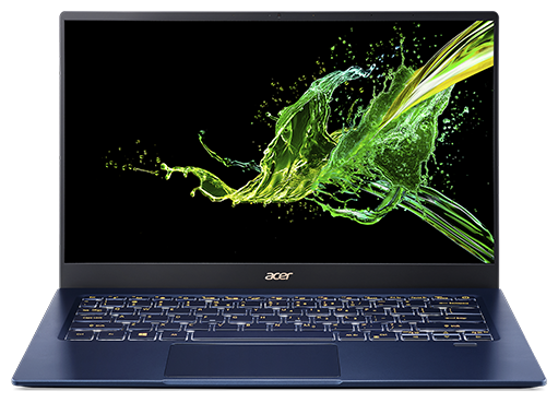 Ноутбук Acer Swift 5 SF514-54T