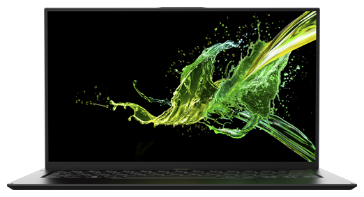 Ноутбук Acer Swift 7 SF714-52T