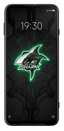 Смартфон Black Shark 3 8/128GB