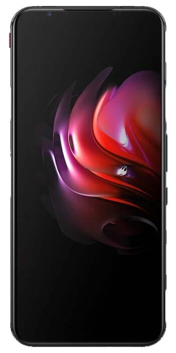 Смартфон Nubia Red Magic 5G 8/128GB