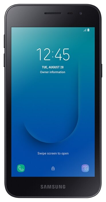 Смартфон Samsung Galaxy J2 Core 16GB