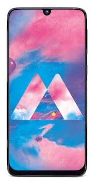 Смартфон Samsung Galaxy M30 3/32GB