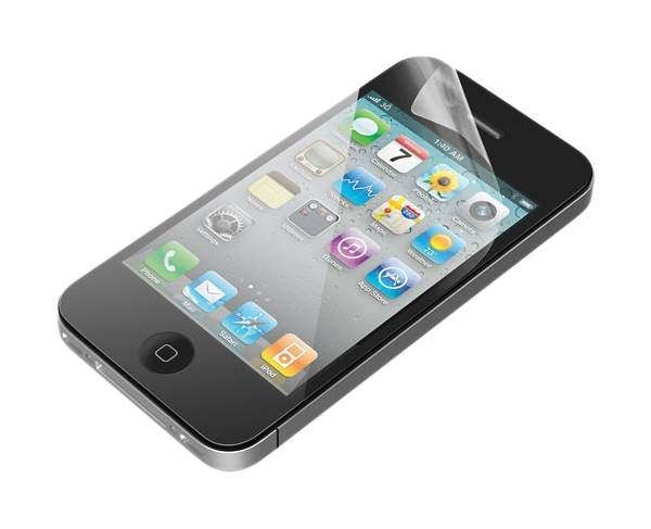 Пленка Belkin для Apple iPhone 5