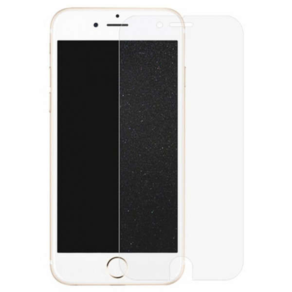 "Защитная пленка Nillkin Bright Diamond Series для Apple iPhone 6/6s plus (5.5"") Clear"