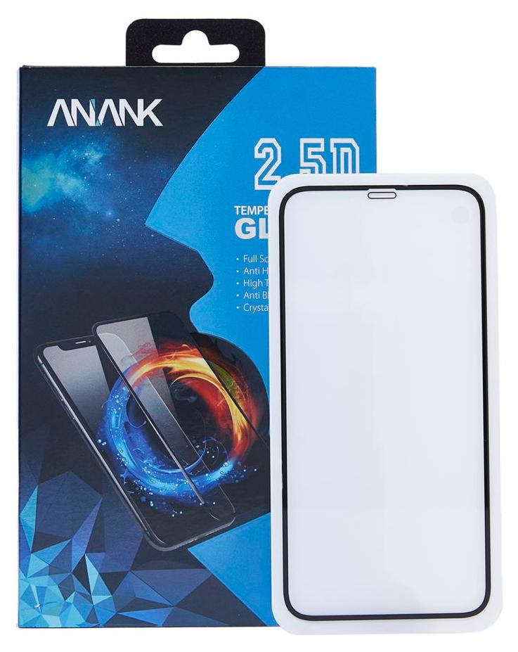 Защитное стекло Anank Glass Top для iPhone 11 Pro Max Clear
