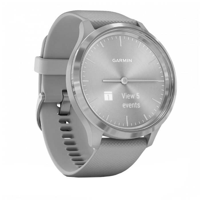 Часы Garmin Vivomove 3
