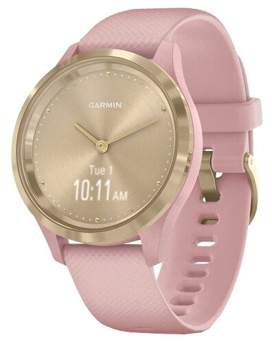 Часы Garmin Vivomove 3S