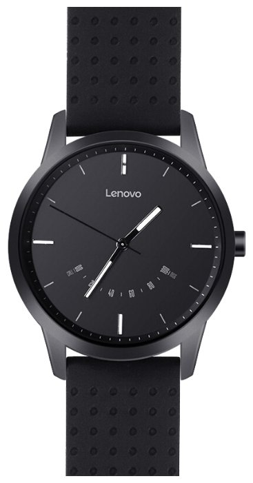 Часы Lenovo Watch 9