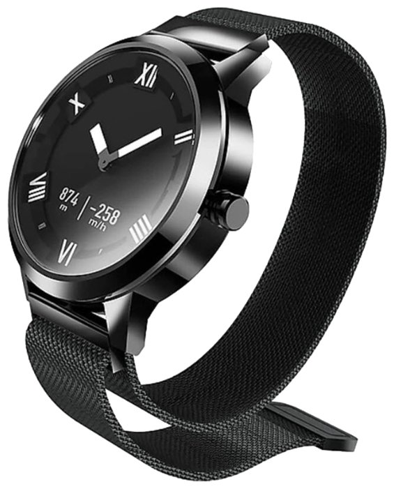 Часы Lenovo Watch X Plus