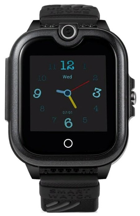 Часы Smart Baby Watch KT13