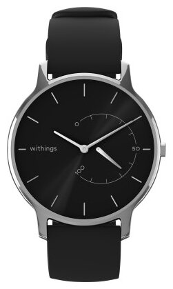 Часы Withings Move Timeless Chic