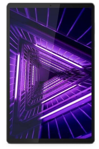 Планшет Lenovo Tab M10 Plus TB-X606F 128Gb