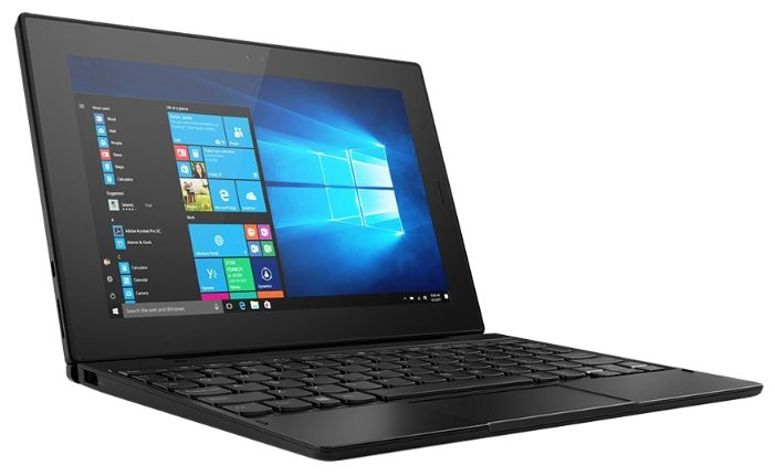 Планшет Lenovo ThinkPad Tablet 10 (Gen 3) 4Gb 64Gb LTE