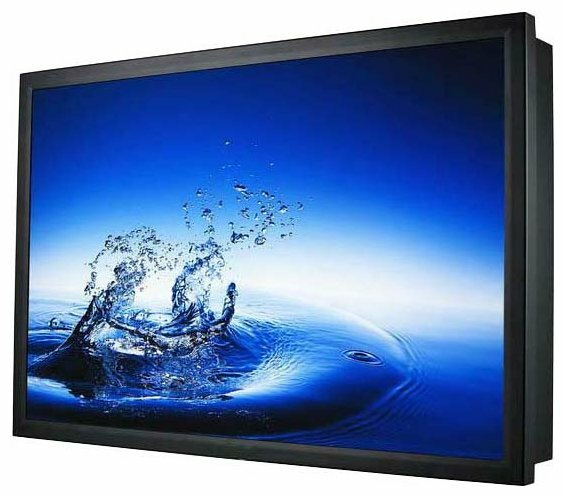 Телевизор AquaView 65 65""