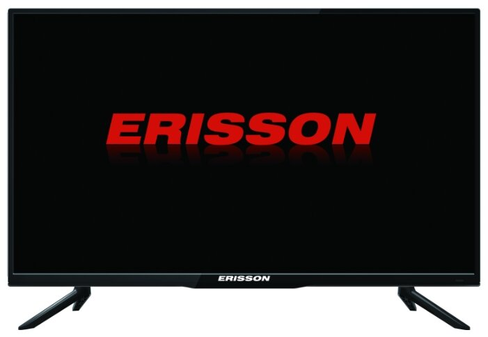 "Телевизор Erisson 32HLE19T2 Smart 32"" (2018)"