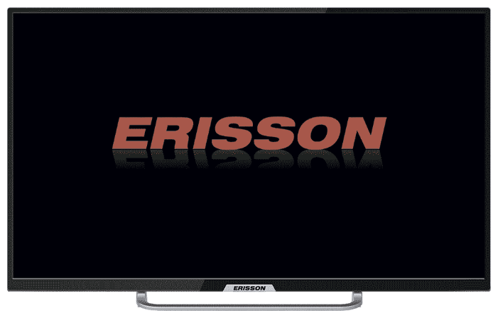 "Телевизор Erisson 32LES85T2 Smart 32"" (2019)"