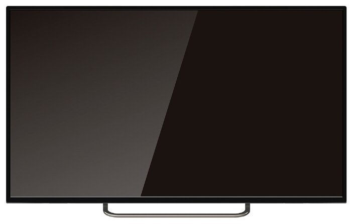 "Телевизор Erisson 55ULES90T2 Smart 55"" (2018)"