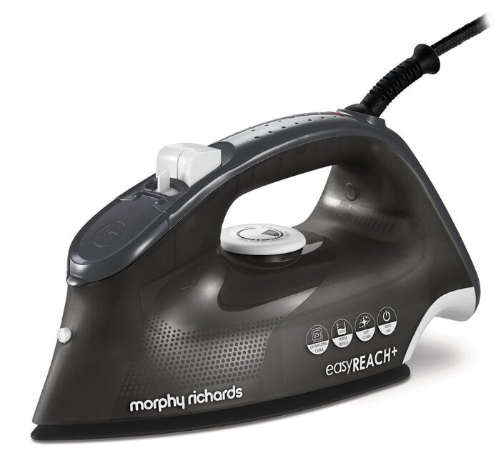 Утюг Morphy Richards 300286