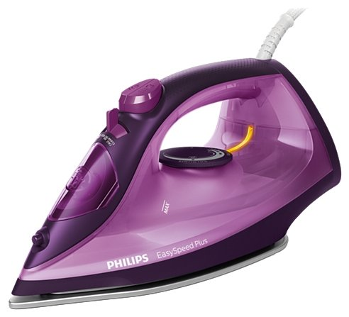 Утюг Philips GC2148/30 EasySpeed Plus