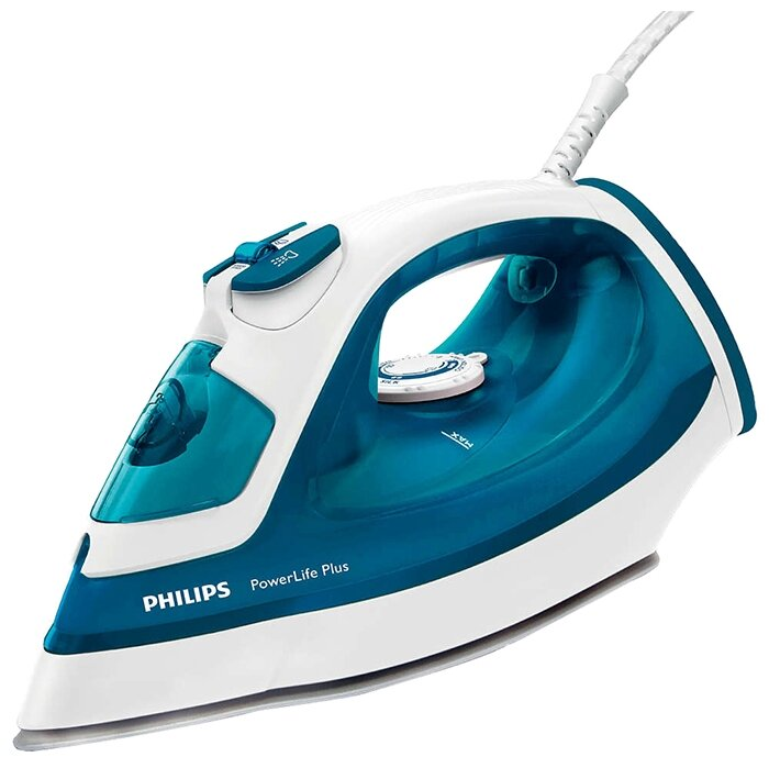 Утюг Philips GC2981/20 PowerLife Plus