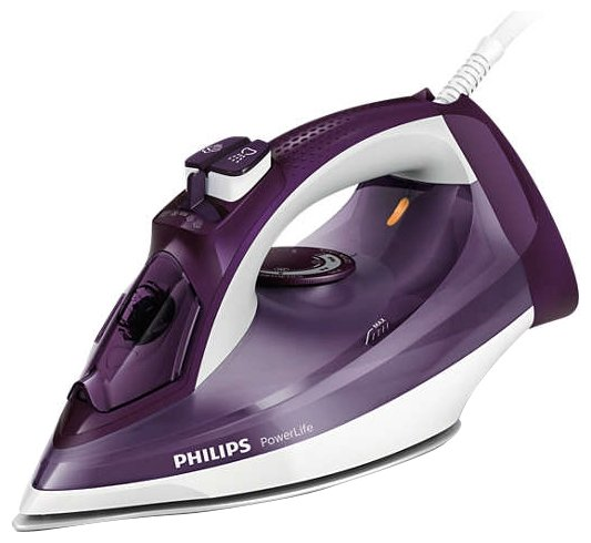Утюг Philips GC2995/30 PowerLife