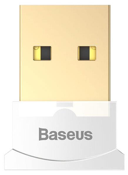 Bluetooth адаптер Baseus USB Bluetooth 40
