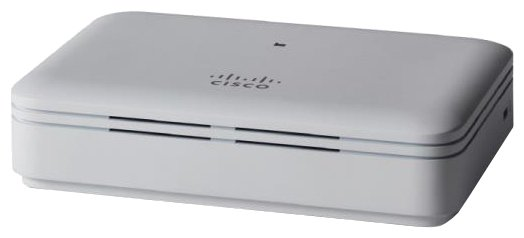 Bluetooth+Wi-Fi точка доступа Cisco AIR-AP1815T