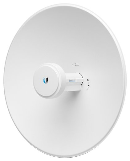 Wi-Fi мост Ubiquiti PowerBeam 2AC-400 18dBi