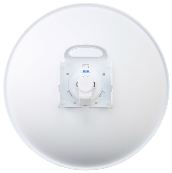Wi-Fi мост Ubiquiti PowerBeam 5AC Gen2