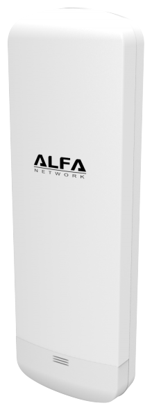 Wi-Fi роутер Alfa Network N2C