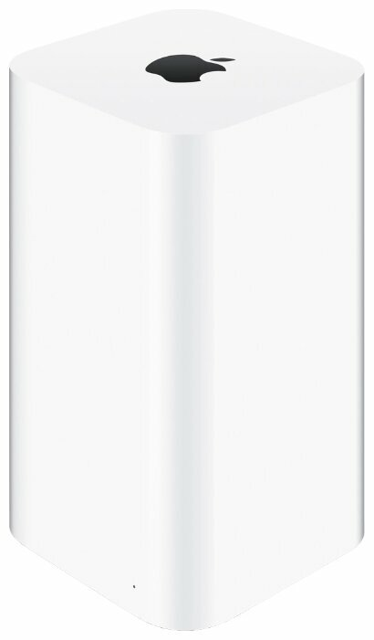 Wi-Fi роутер Apple Airport Extreme 80211ac