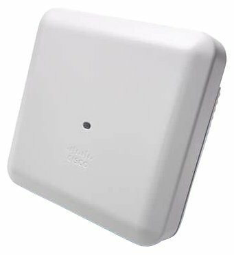Wi-Fi роутер Cisco AIR-AP2802I