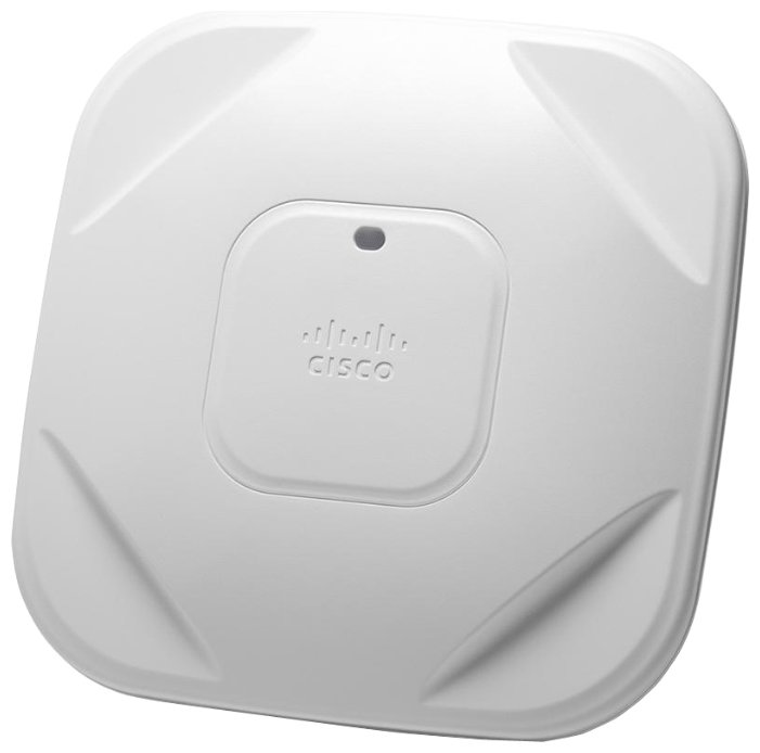 Wi-Fi роутер Cisco AIR-CAP1602I