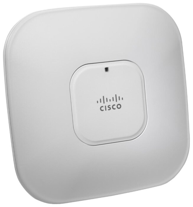 Wi-Fi роутер Cisco AIR-CAP3602I