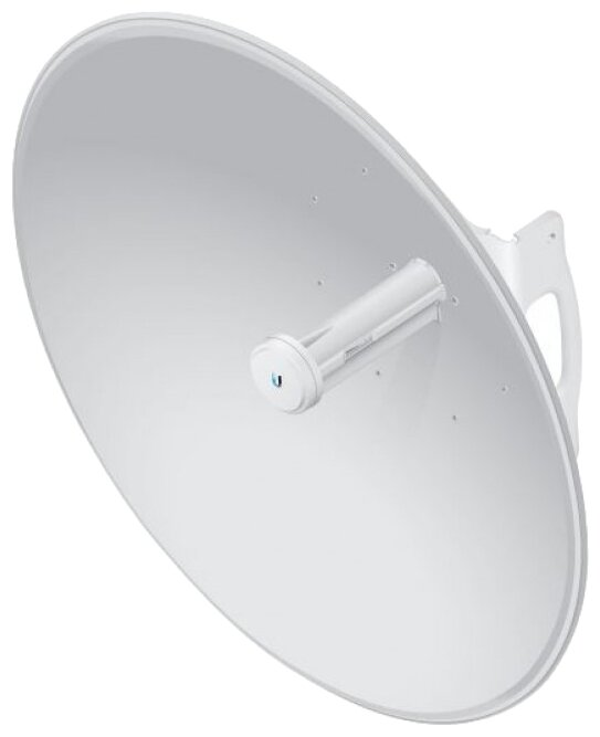 Wi-Fi роутер Ubiquiti PowerBeam AC-620 29dBi