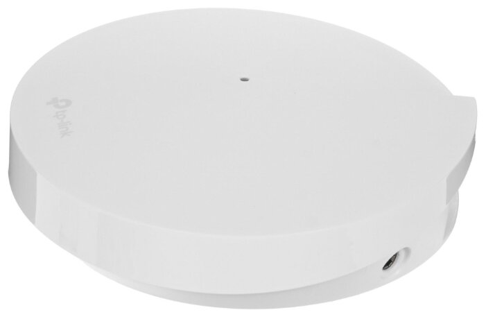 Wi-Fi система TP-LINK Deco M1300 (3-pack)