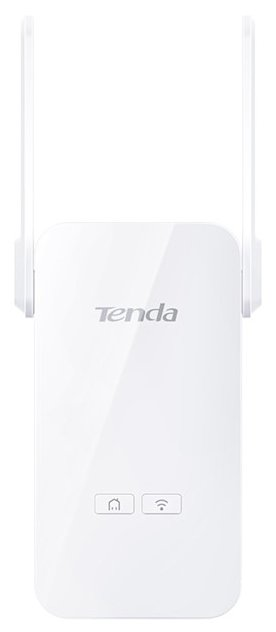 Wi-Fi+Powerline адаптер Tenda PA6